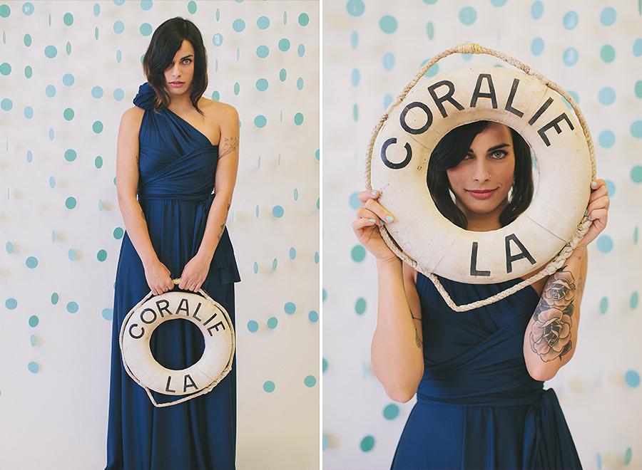 coraliebeatrix-01b