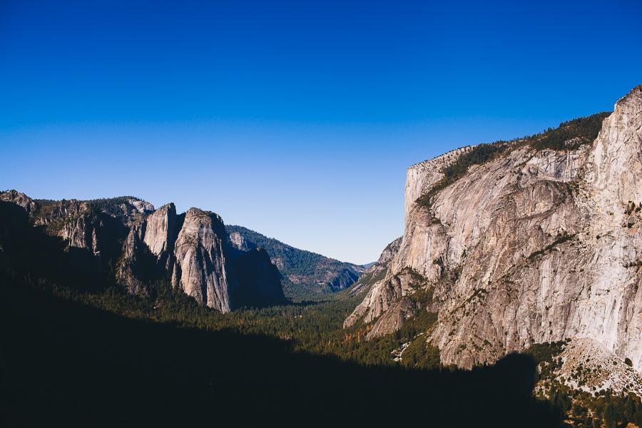 Yosemite_005