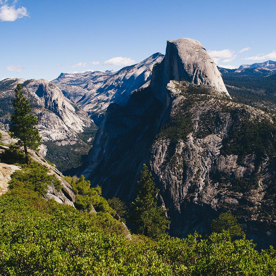 Yosemite_009