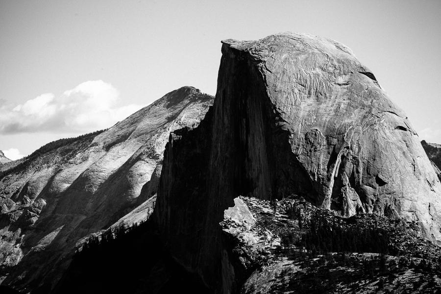 Yosemite_012