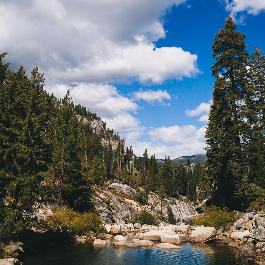Yosemite_014-2