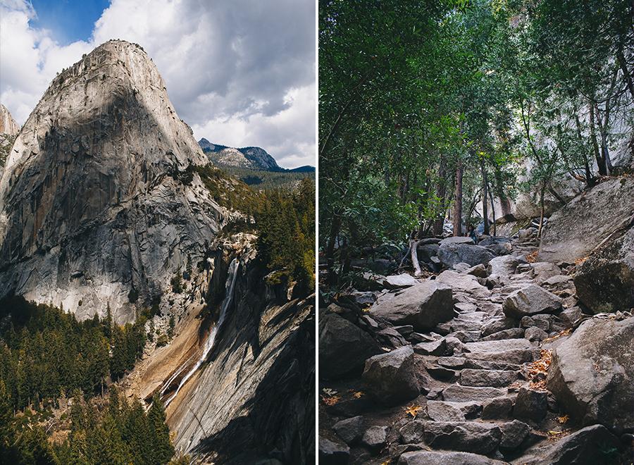 Yosemite_016