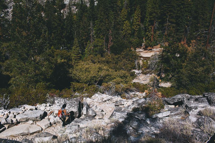 Yosemite_018
