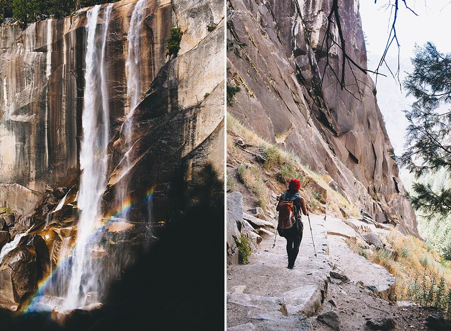 Yosemite_019
