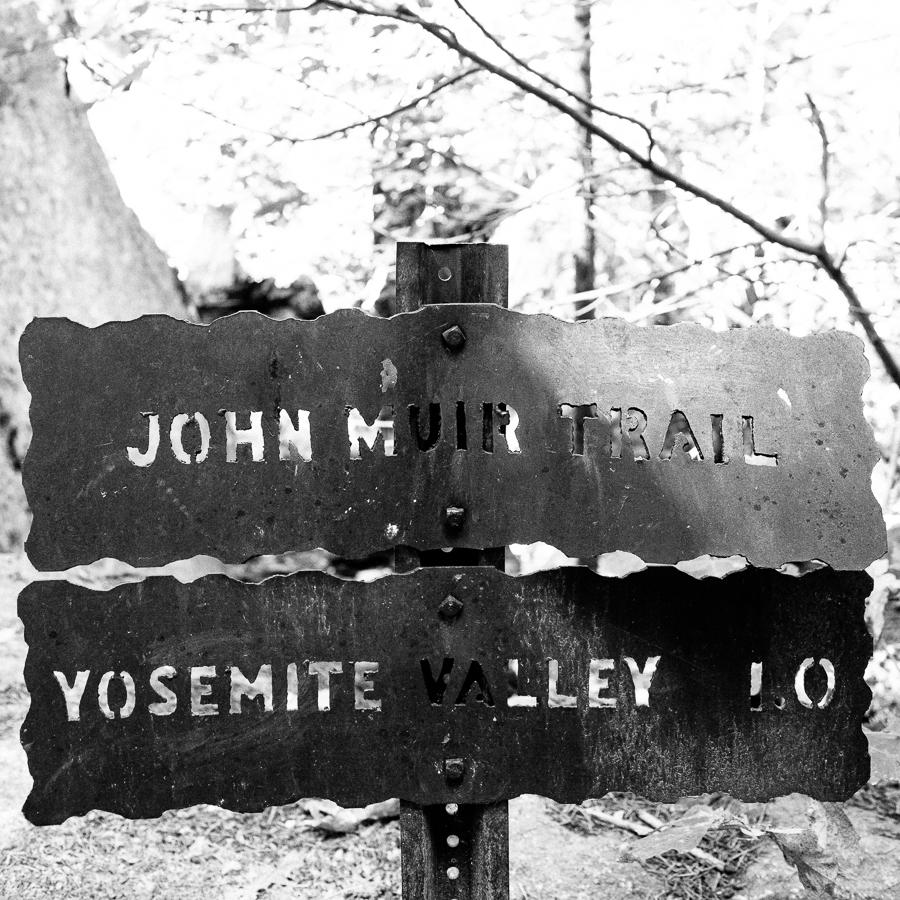 Yosemite_023