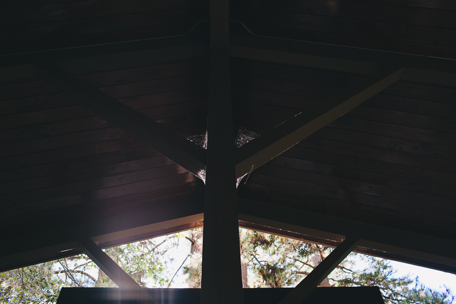 Yosemite_026