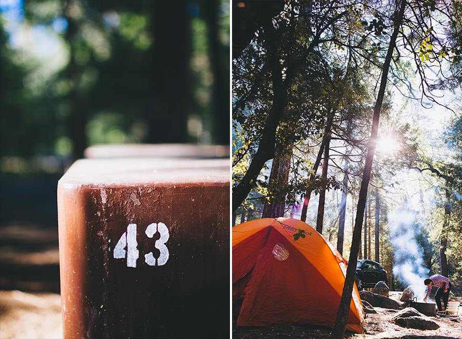 Yosemite_036