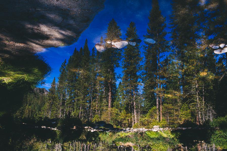 Yosemite_051