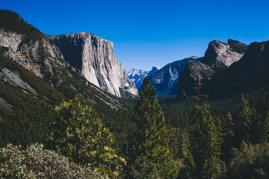 Yosemite_053