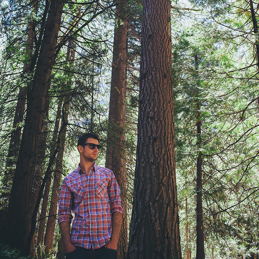 Yosemite_056