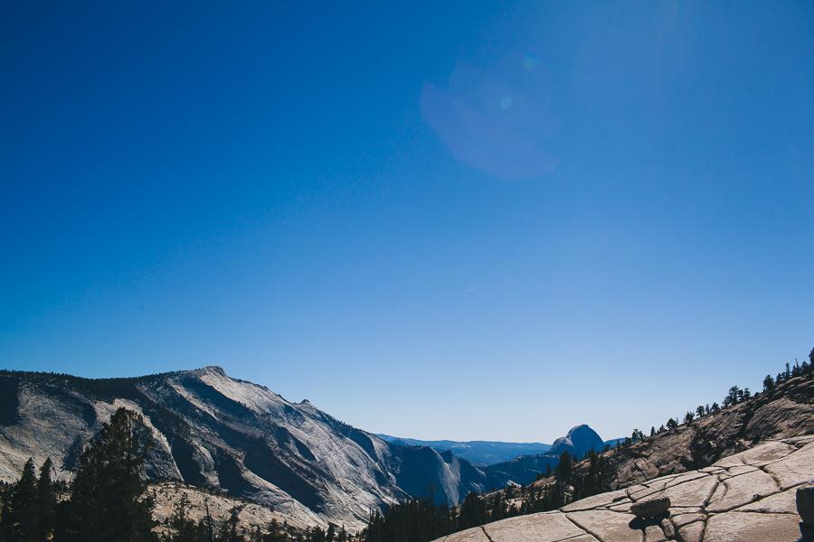 Yosemite_067