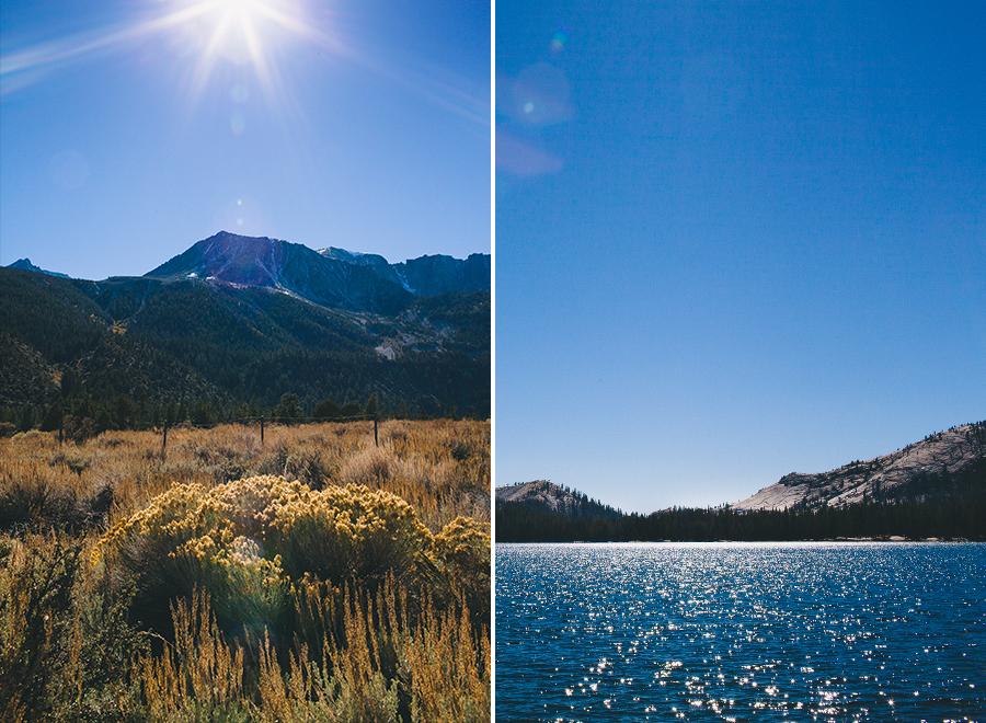 Yosemite_068