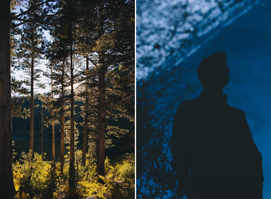 Yosemite_085