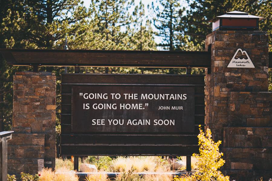 Yosemite_093