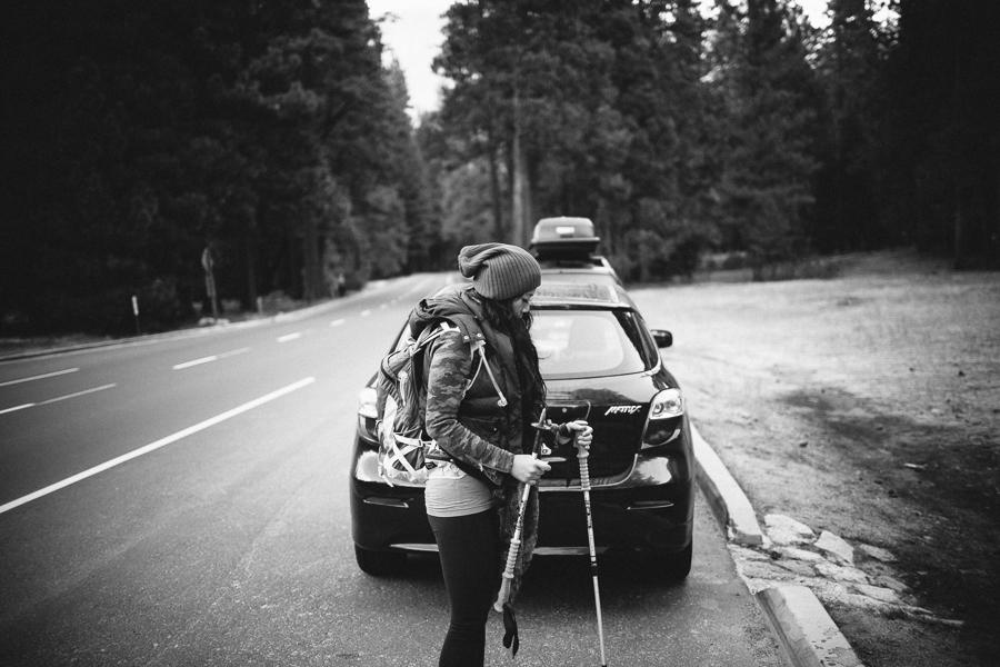 Yosemite_002