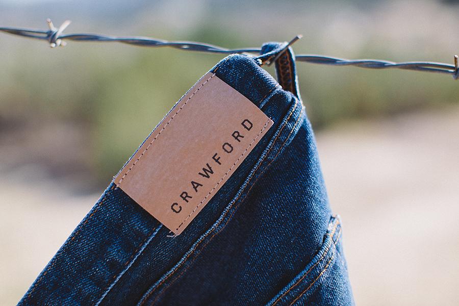 Crawford_568