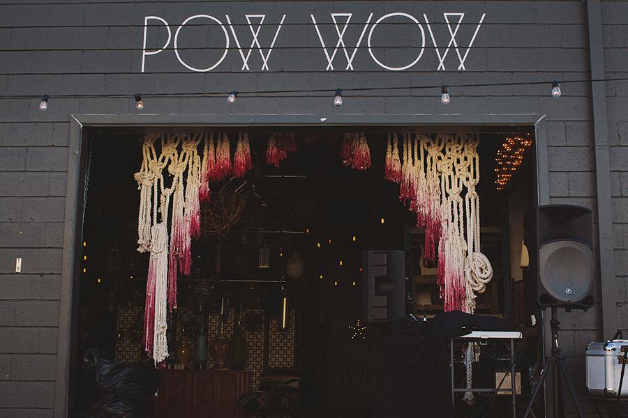 PowWowParty_22