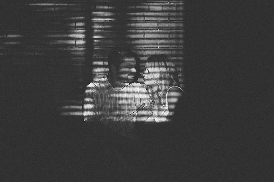 mollydave-196