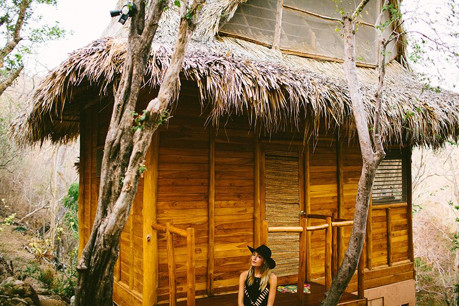 Nicaragua_406