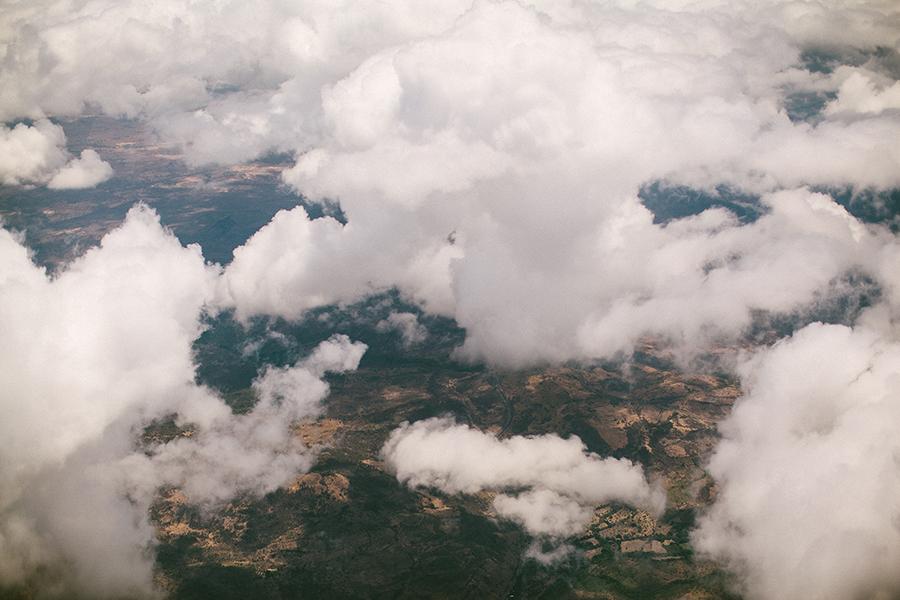 Nicaragua_457