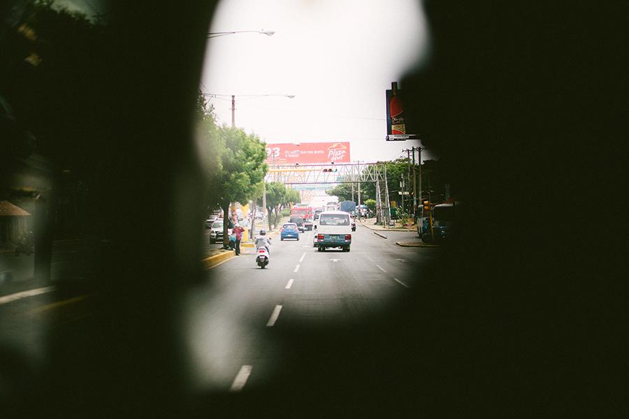 Nicaragua_008