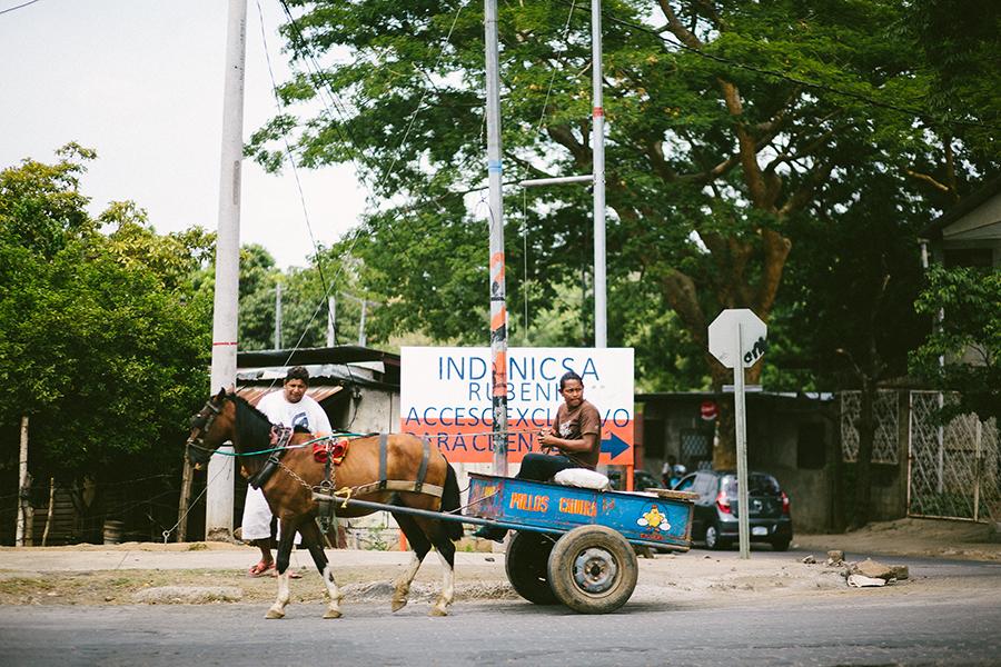 Nicaragua_009