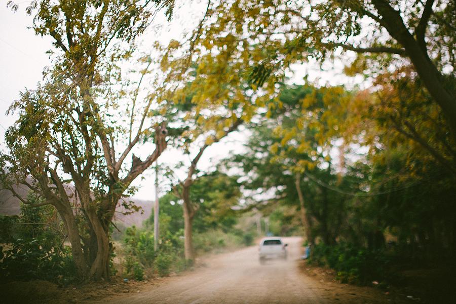 Nicaragua_013