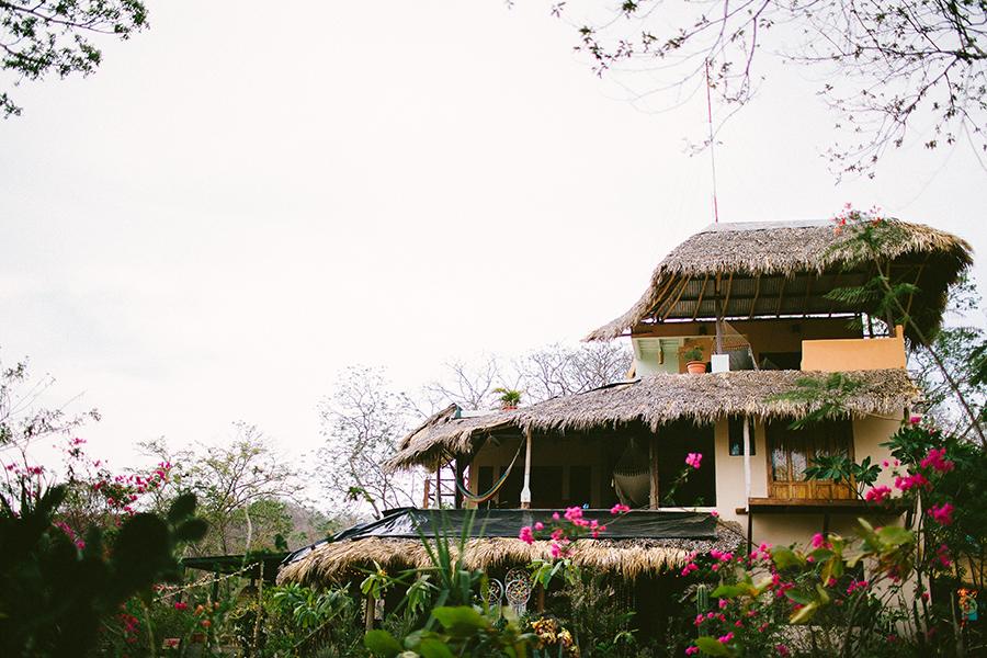 Nicaragua_015