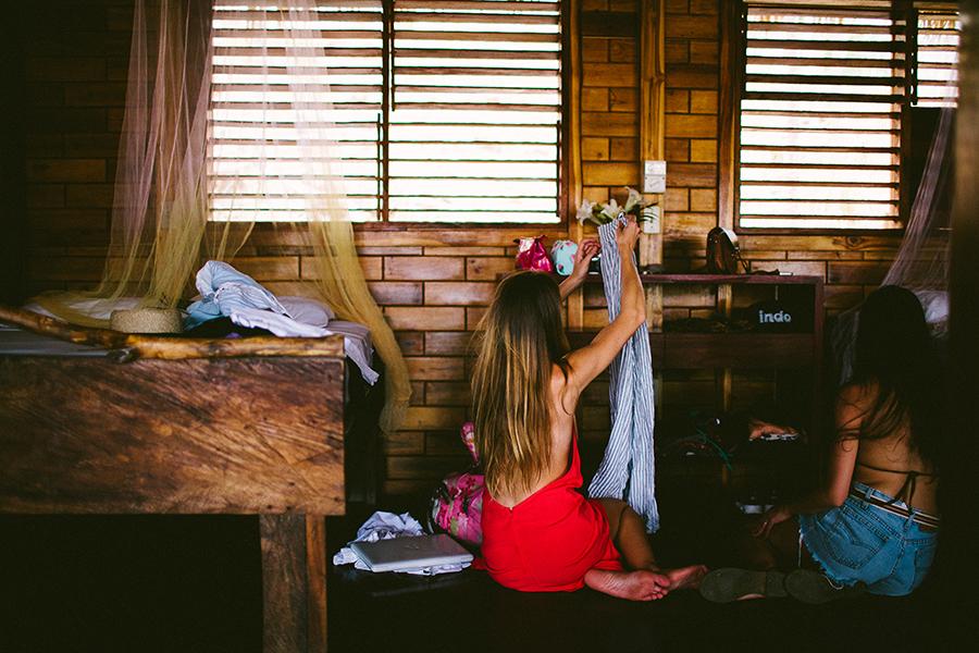Nicaragua_033