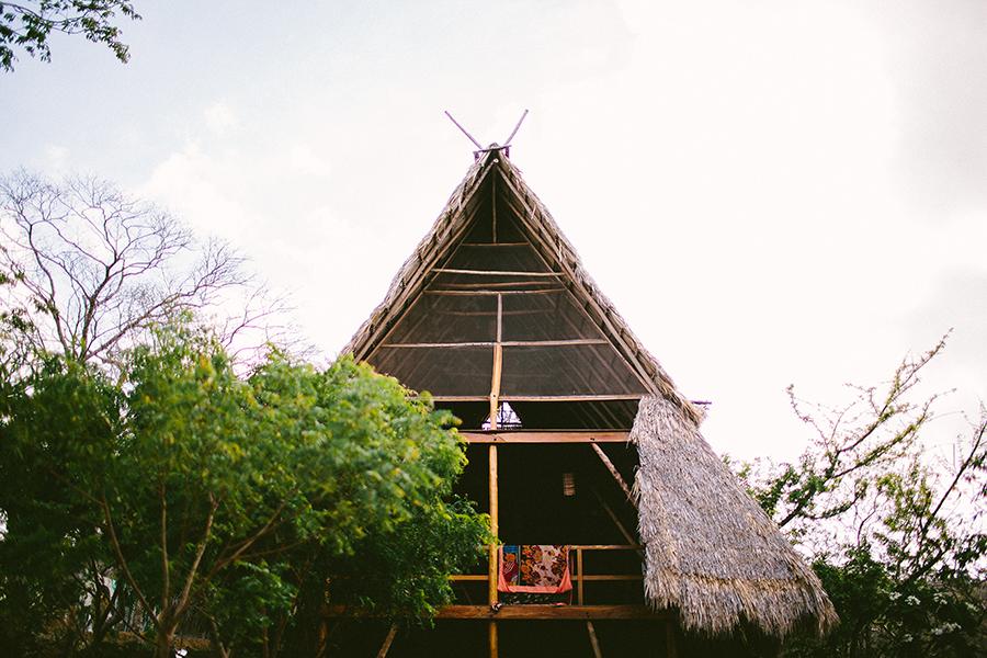 Nicaragua_049