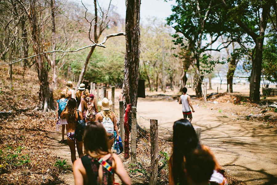 Nicaragua_064