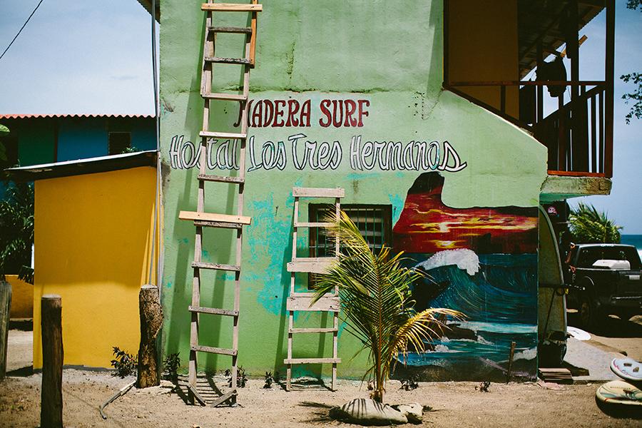 Nicaragua_066