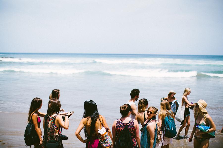 Nicaragua_070