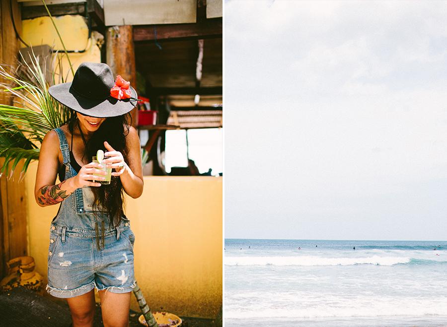 Nicaragua_106