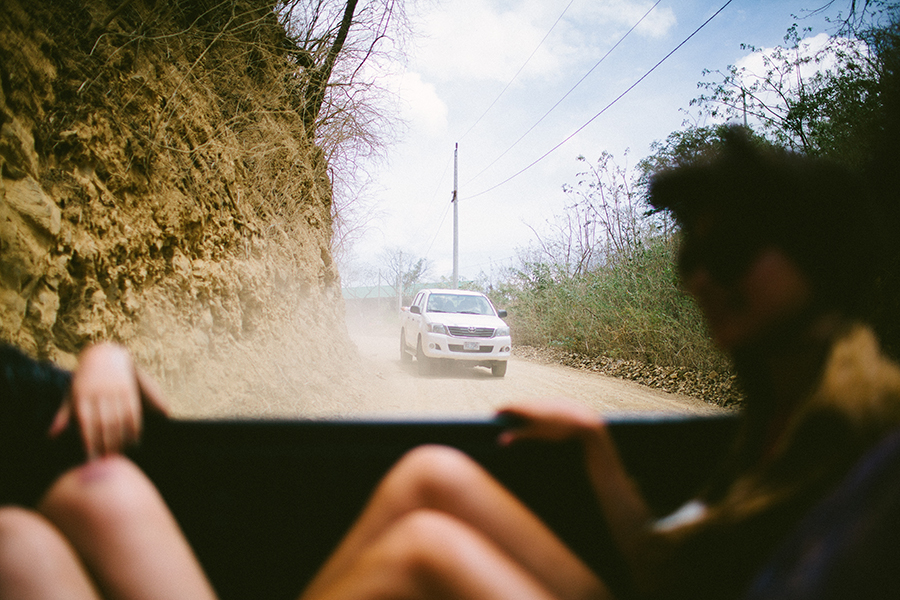 Nicaragua_223