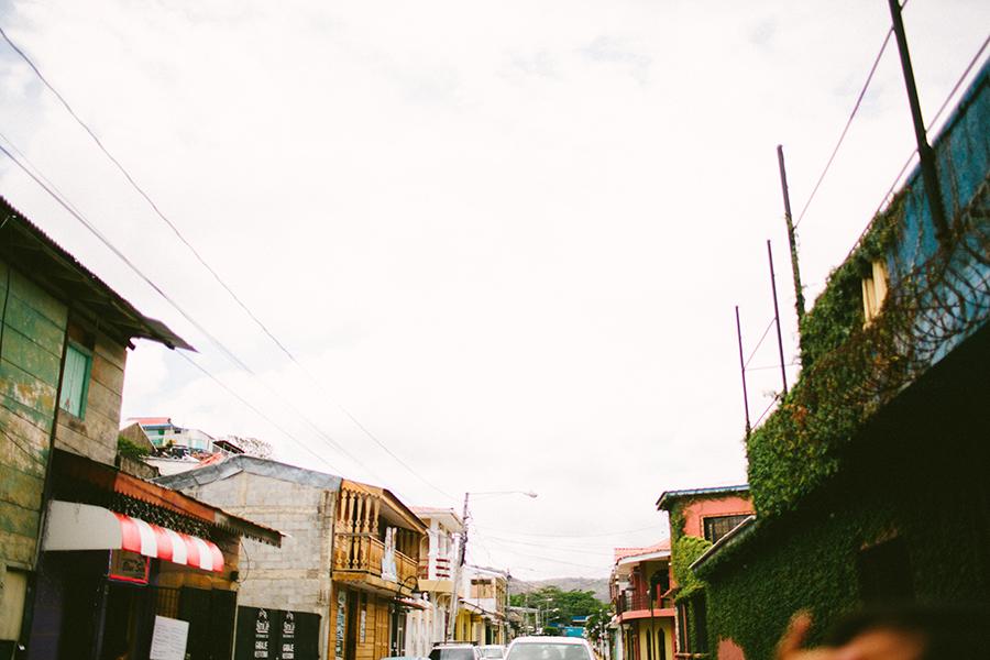 Nicaragua_224