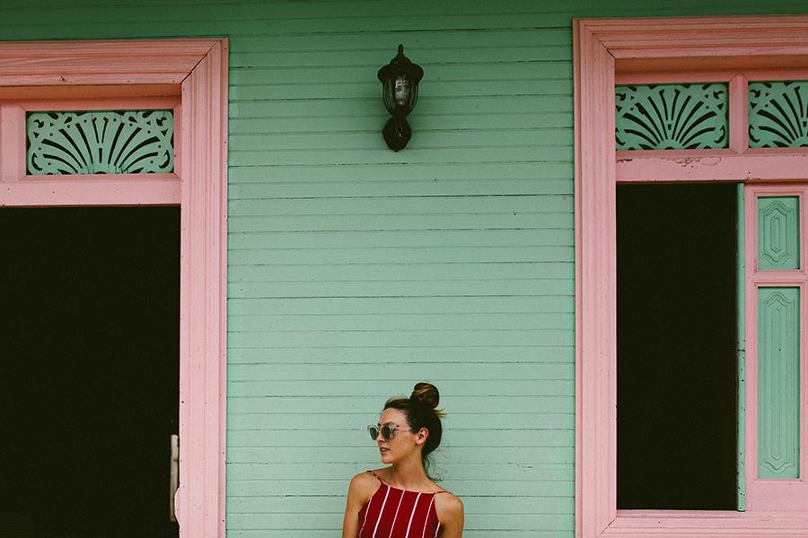 Nicaragua_224A