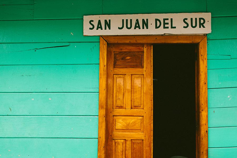 Nicaragua_224B