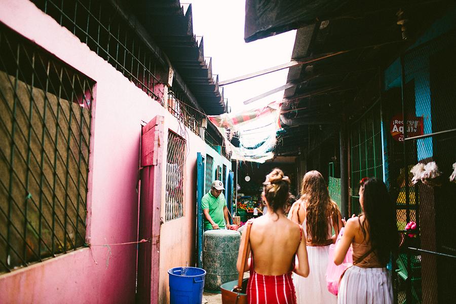 Nicaragua_228b