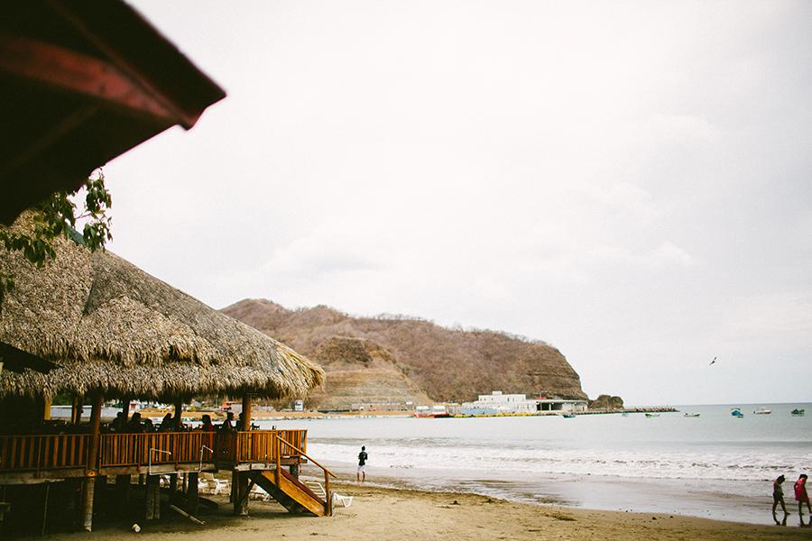 Nicaragua_229