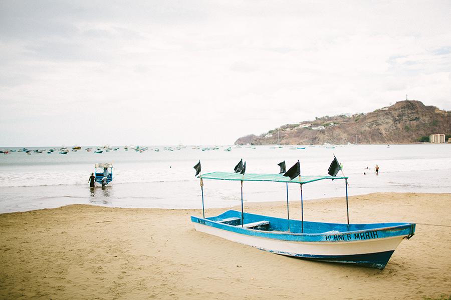 Nicaragua_230