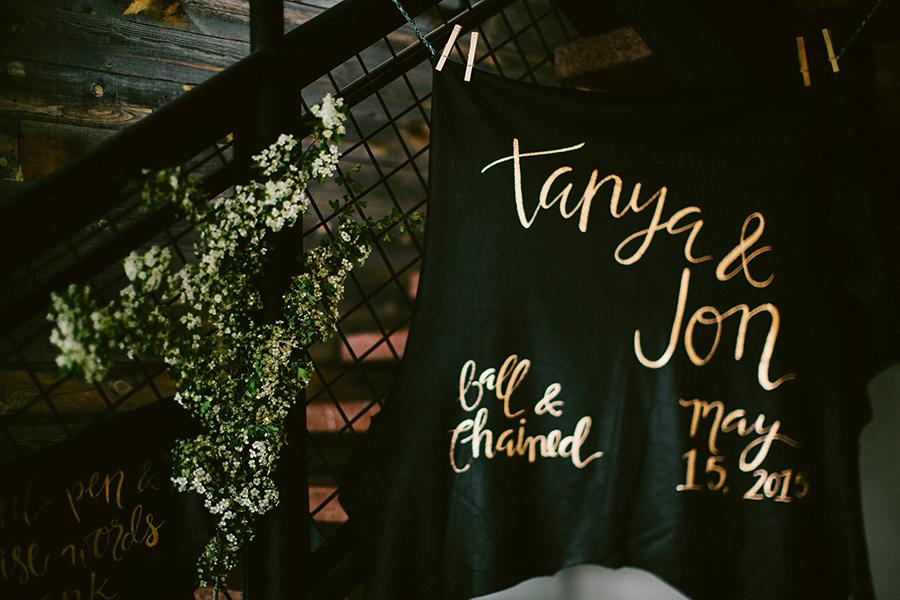 TanyaJonWed_0085B