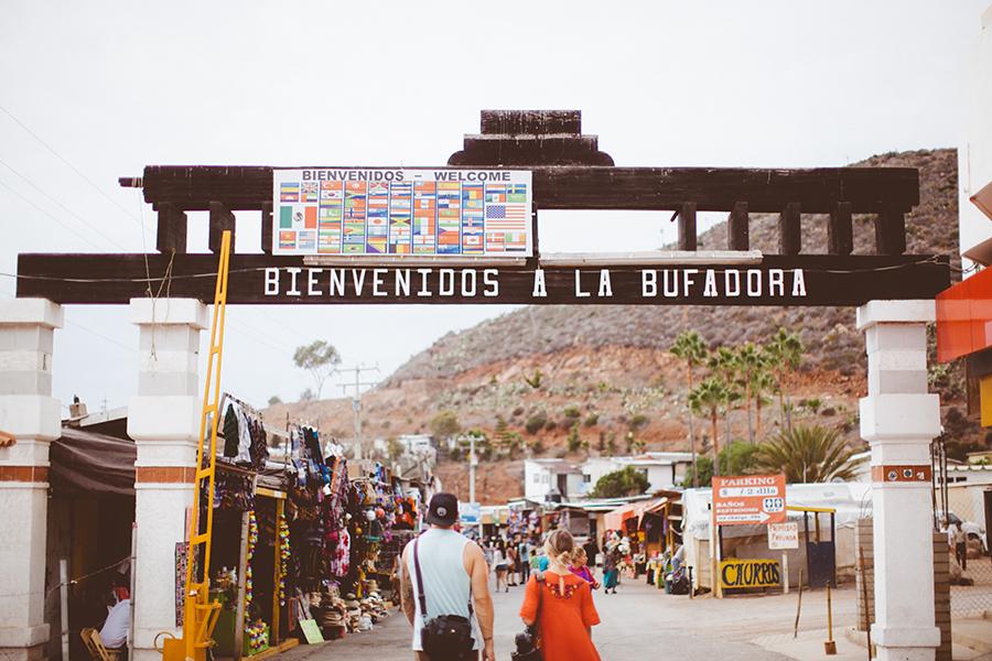 Mexico_098