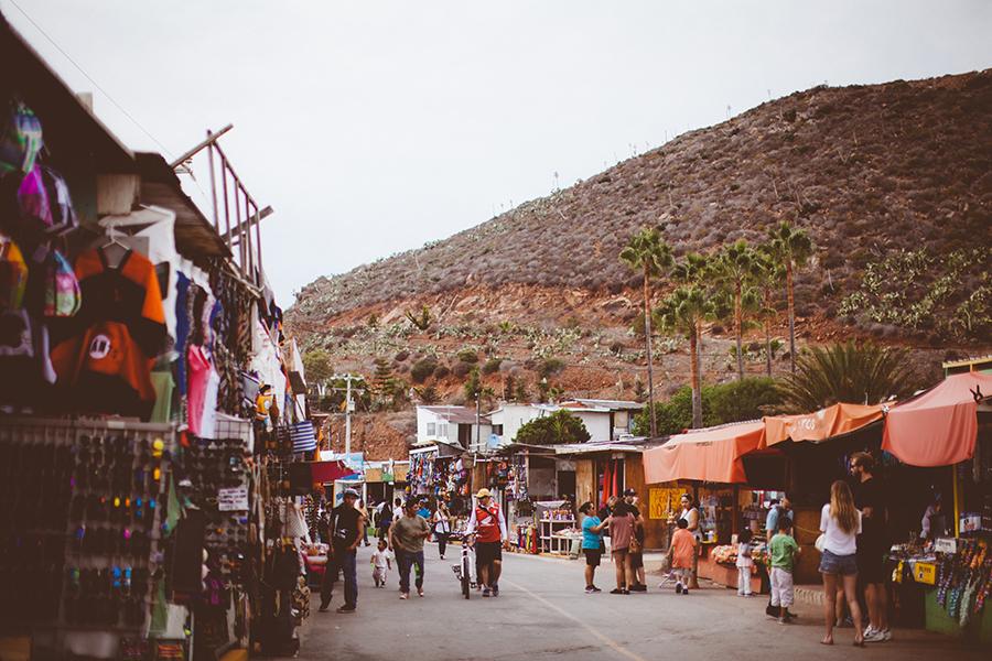 Mexico_100