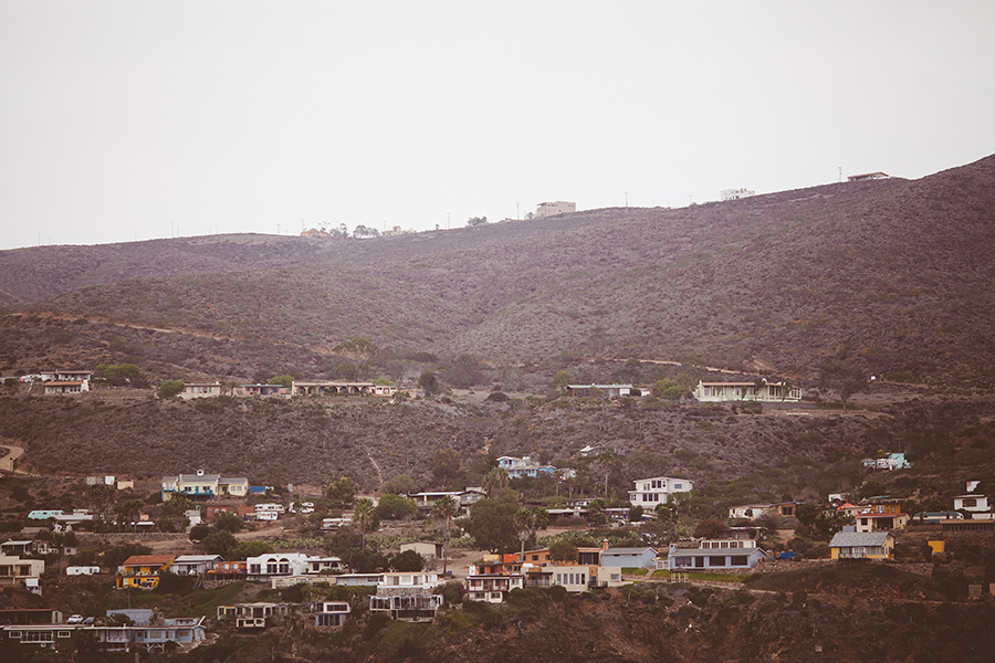 Mexico_121