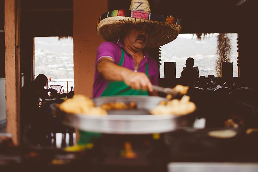 Mexico_126