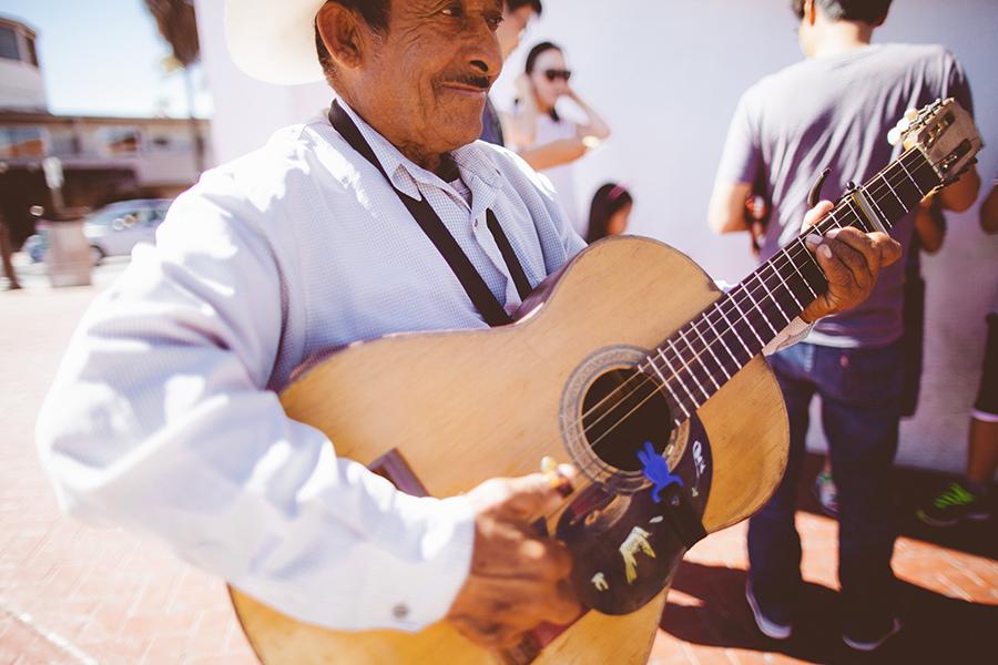 Mexico_020