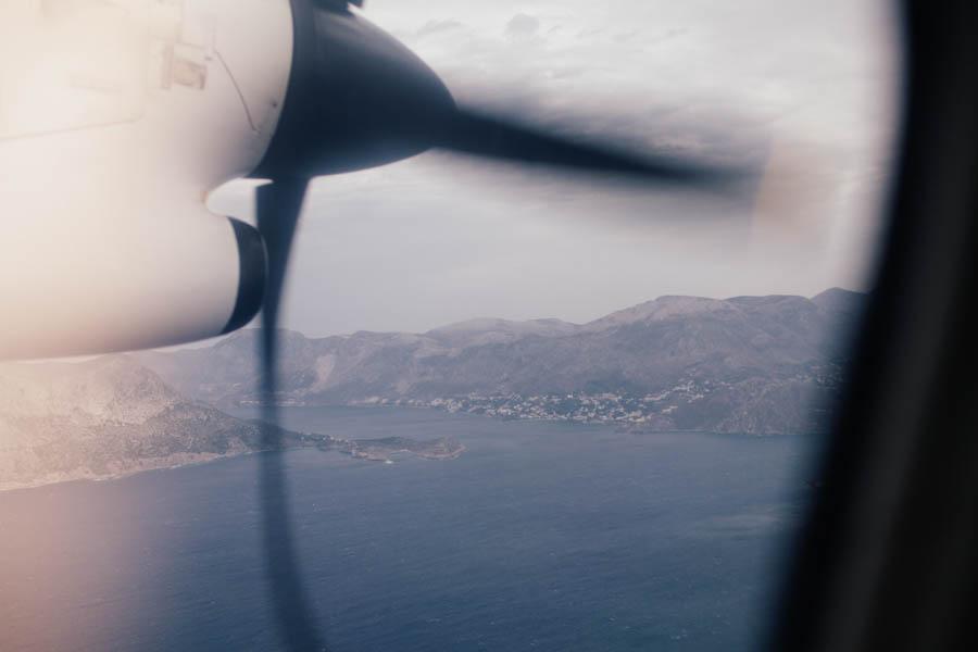2015 Greece001