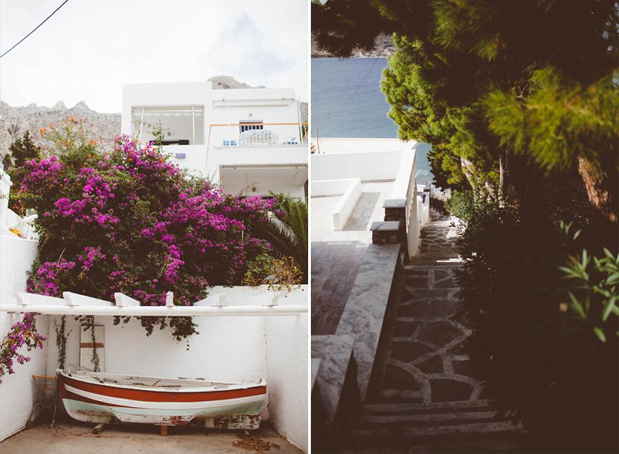 2015 Greece011b