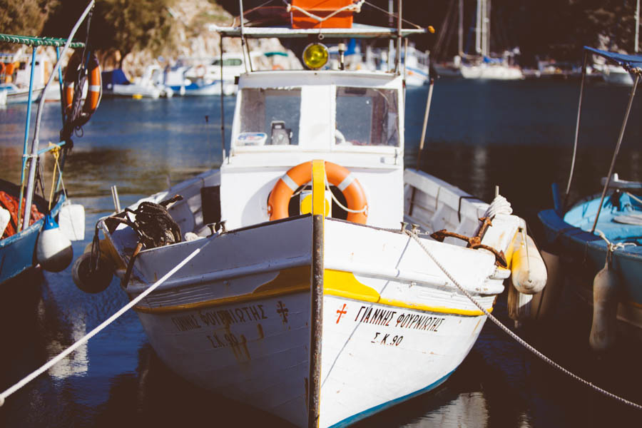 2015 Greece063